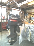 ring750 yamaha