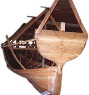 wooden boat2